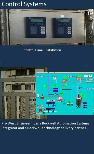 001Control Systems